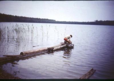 1983_1_06
