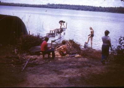 1983_1_11