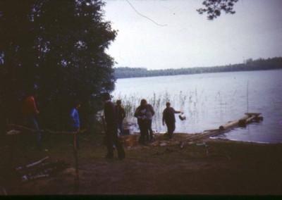 1983_1_12