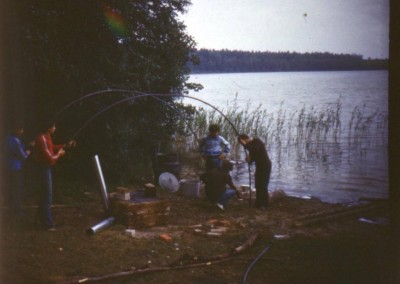 1983_1_13