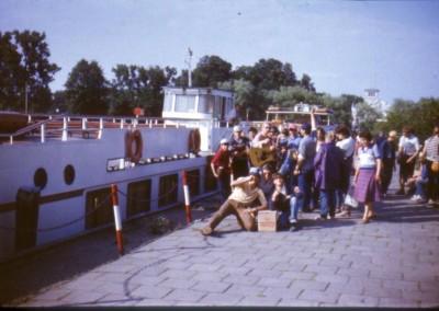 1983_1_20