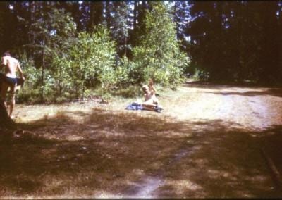 1983_1_30