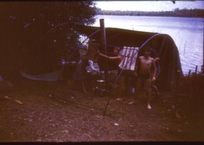 1983_1_32