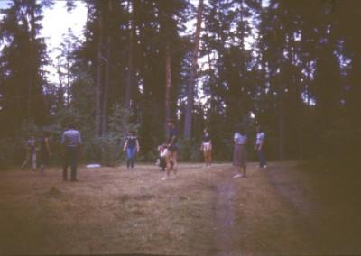 1983_2_08