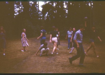 1983_2_09