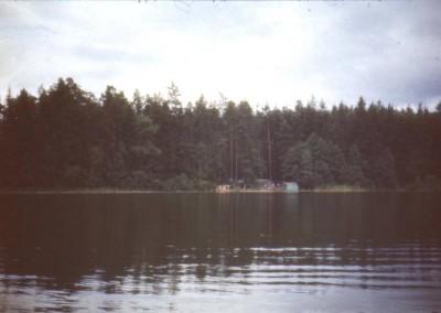 1983_2_19