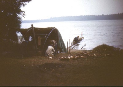 1983_2_24