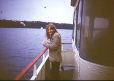 1983_2_31