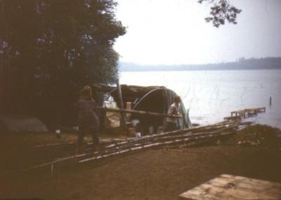 1983_2_36