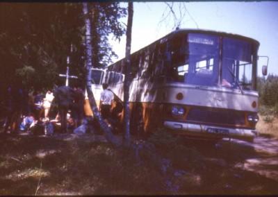 1983_2_40
