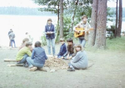 1984_1_07
