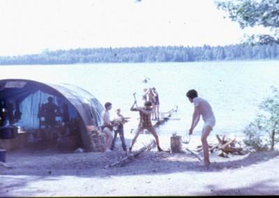 1984_1_08