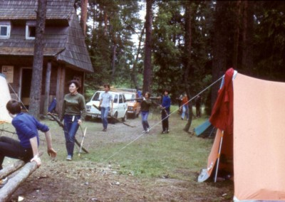 1984_1_09