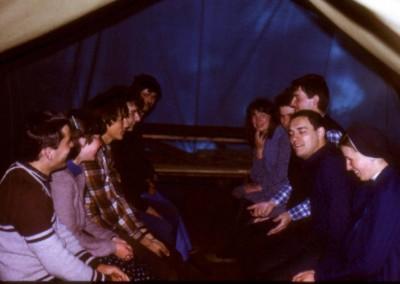 1984_1_22