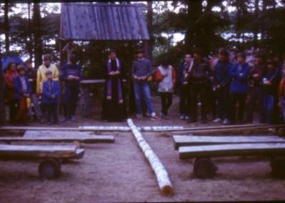 1984_1_24