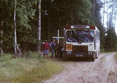 1984_1_25