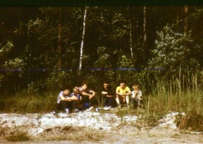 1985_1_03