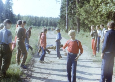 1986_1_03