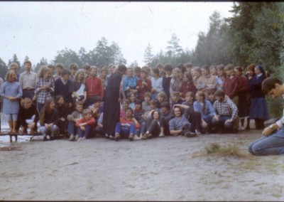 1986_2_15
