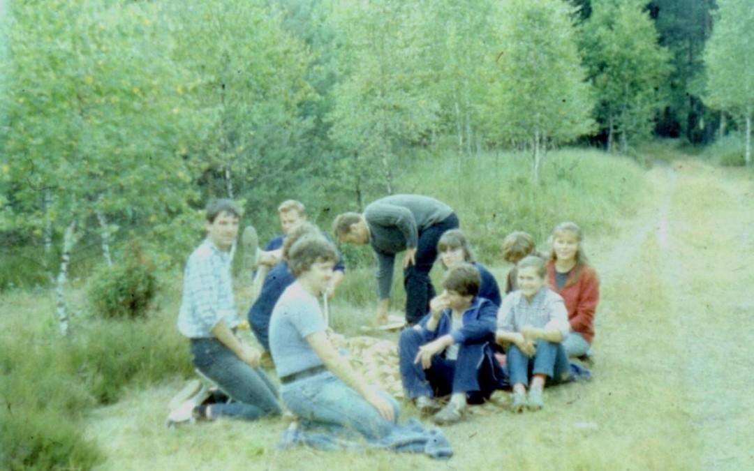 1986 turnus 2