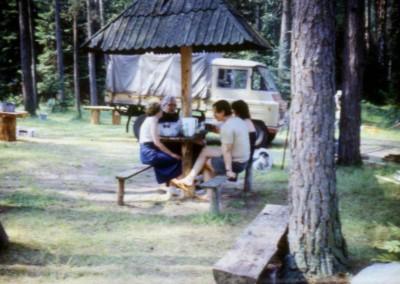 1987_1_03