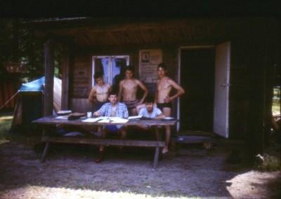 1987_1_04
