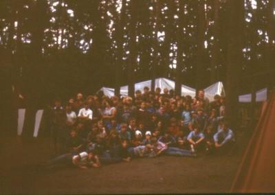 1988_1_13