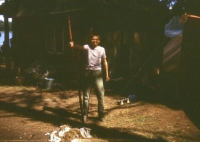 1988_1_14