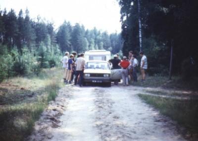 1988_1_17