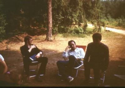 1988_2_02