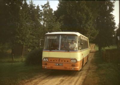 1988_2_03