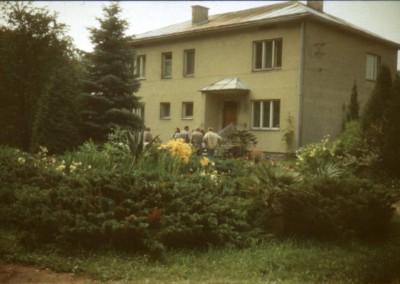 1988_2_09