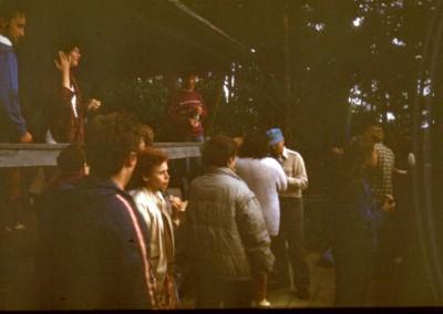 1988_2_13