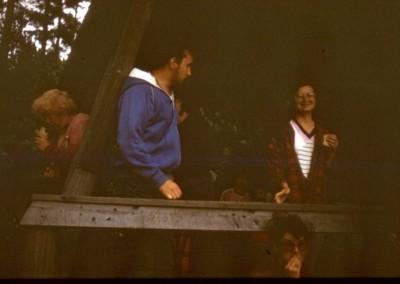 1988_2_15