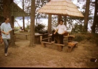 1988_3_11