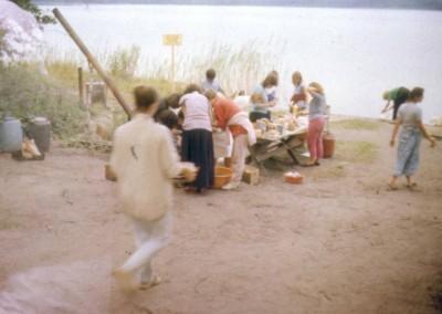 1988_3_12