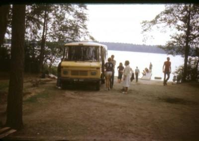 1988_3_16