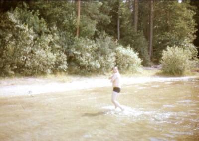 1988_3_18