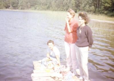 1988_3_20