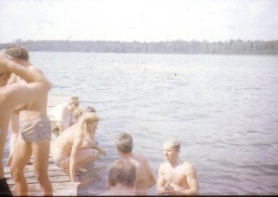 1988_3_21