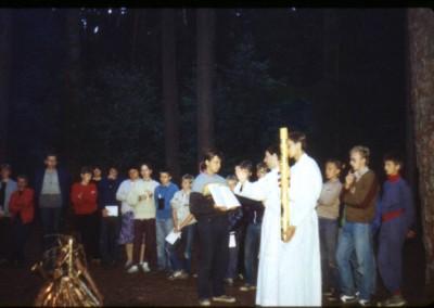 1989_1_03