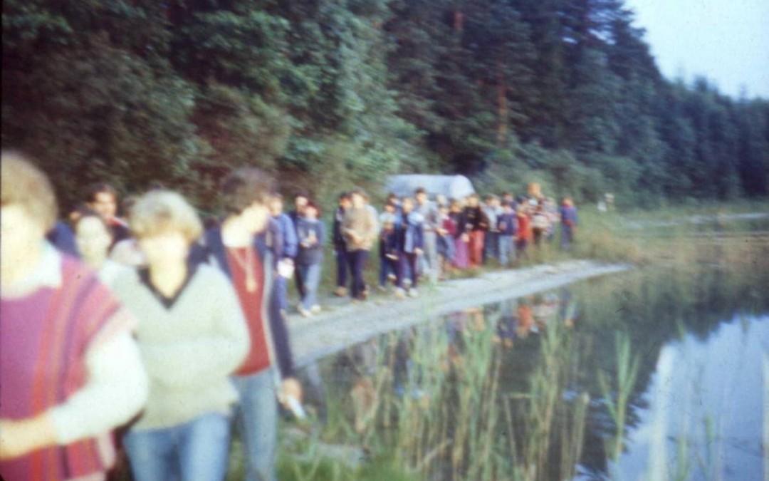 1989 turnus 1