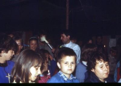 1989_1_29