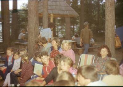 1989_1_43
