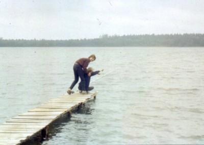 1989_2_14