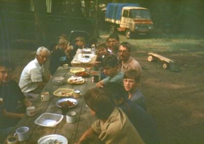 1990_1_03