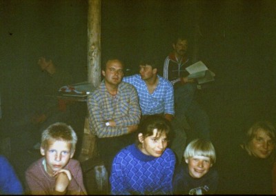 1990_1_11