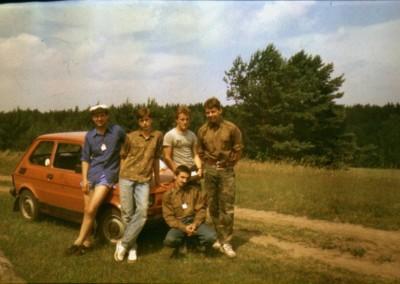 1990_1_19