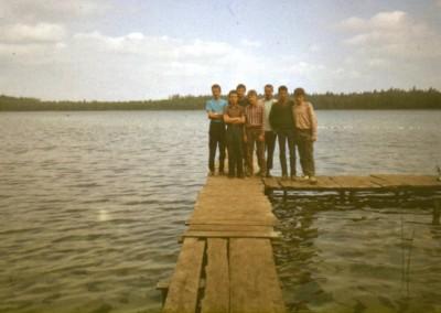 1990_1_21