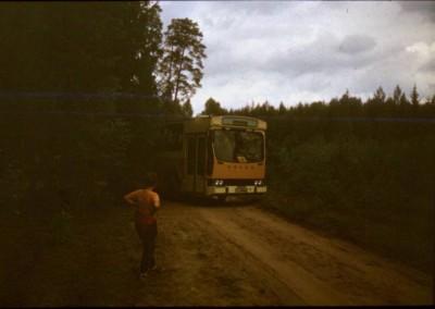 1990_1_24